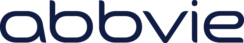 AbbVie_MW_Logo