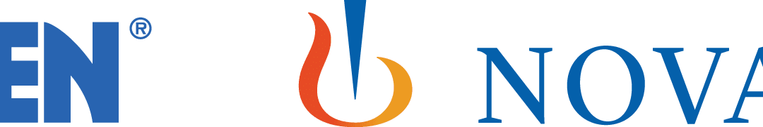 Amgen_Novartis_Logo_RGB