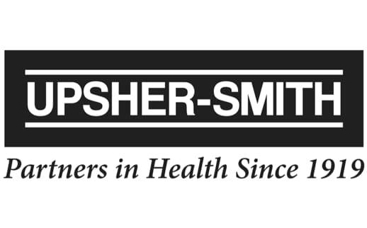 Upsher-Smith